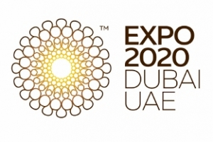 video production company dubai expo
